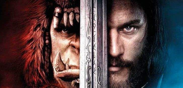 Baseado nesse comercial para TV de um minuto, parece que Warcraft: O Primeiro Encontro de Dois Mundos, filme baseado na franquia de games da Blizzard,da antiga linha Warcraft e o renomado MMORPG World Of Warcraft– dirigido por Duncan Jones – teve sua mira e escala aumentadas para algo do nível O Senhor dos Anéis e …