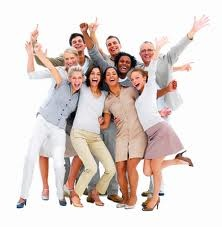 Apply with payday loans right away and get can simply apply with us from the cash loans with your home and office.