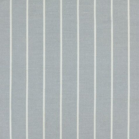 Buy John Lewis Padstow Stripe Curtain, Grey / White from our Made to Measure Curtains in 7 Days range at John Lewis. Free Delivery on orders over £50.