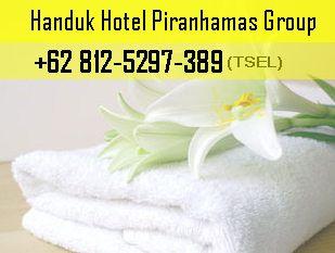 gen handuk hotel, Handuk hotel di jogja, Suplier handuk hotel di bali, Handuk hotel bintang 5, Harga handuk hotel , Harga handuk hotel murah