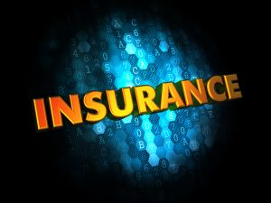 Whether your business is small or large, business liability insurance is something that you should have. Like third party car insurance, it covers the damage done by a third party of their property. If you are a sole trader, your business insurance can be called as personal liability insurance or public liability insurance.