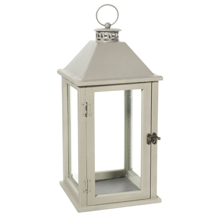 mobilier table lanterne d ext rieur. Black Bedroom Furniture Sets. Home Design Ideas