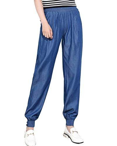 Leger Femme Femme Jeans Jeans Large Femme Large Jeans Leger Leger Large mN8wn0