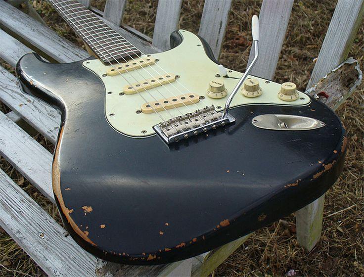 relic guitar,relic fender, fender relic, fender custom relic, gvcg,fender custom shop relic, fender relic stratocaster,  relic fender stratocaster, fender relic strat, relic guitars, relic guitar,nash guitars, rock n roll relics, rebel relics,fender guitars,