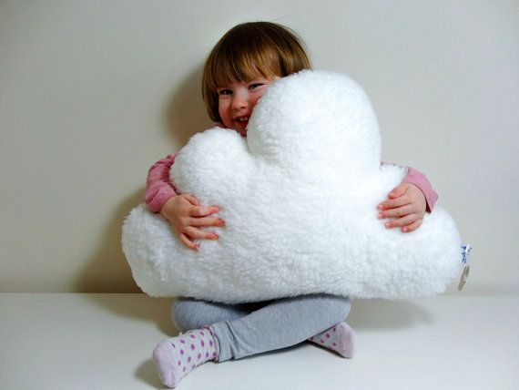 Oltre 25 fantastiche idee su peau de mouton su pinterest for Ikea cuscino nuvola