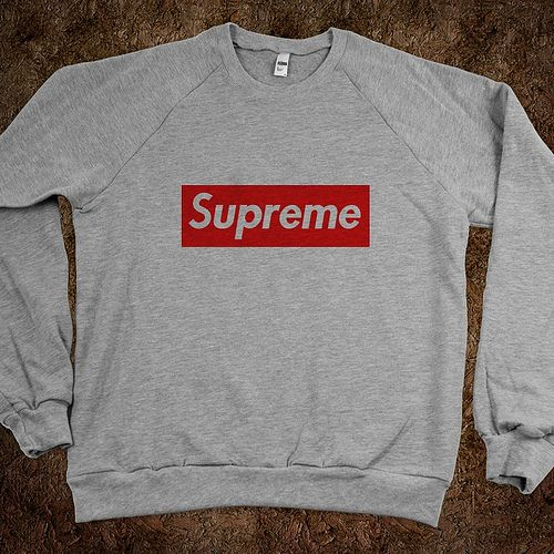 Images supreme clothing page 2