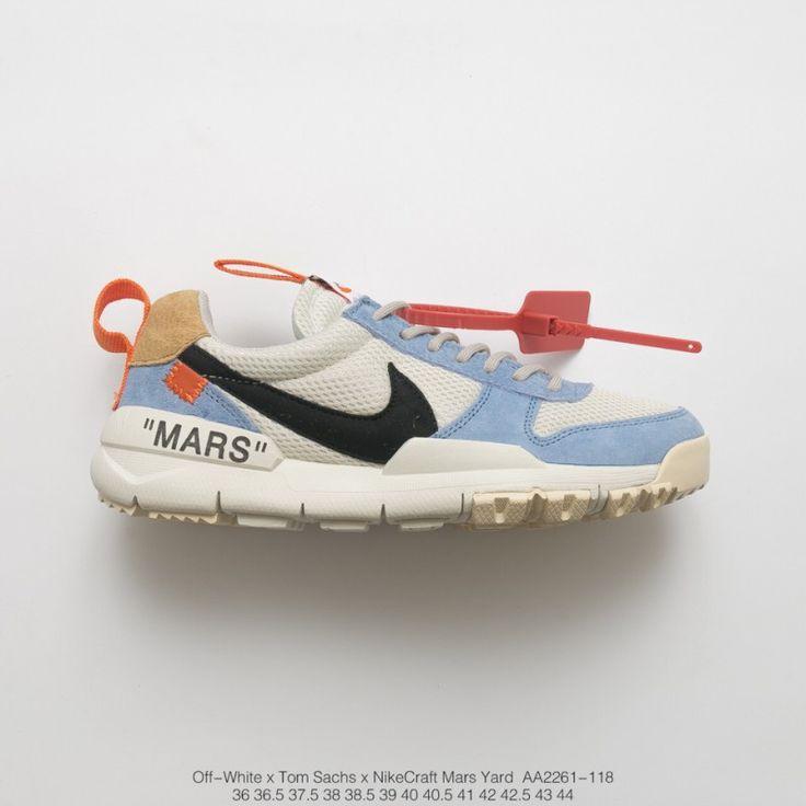 nike astronaut shoes - 736×736