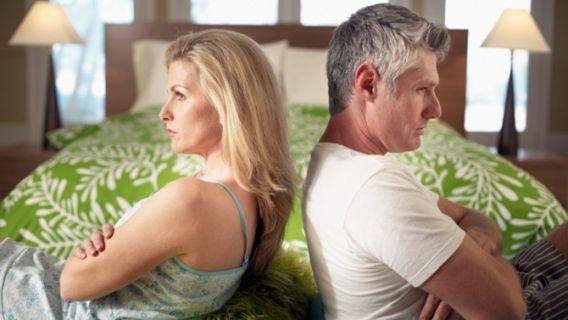 Prendre une pause lorsqu'on est en couple peut être une bonne idée. On vous explique comment procéder pour que tout se passe en harmonie!
