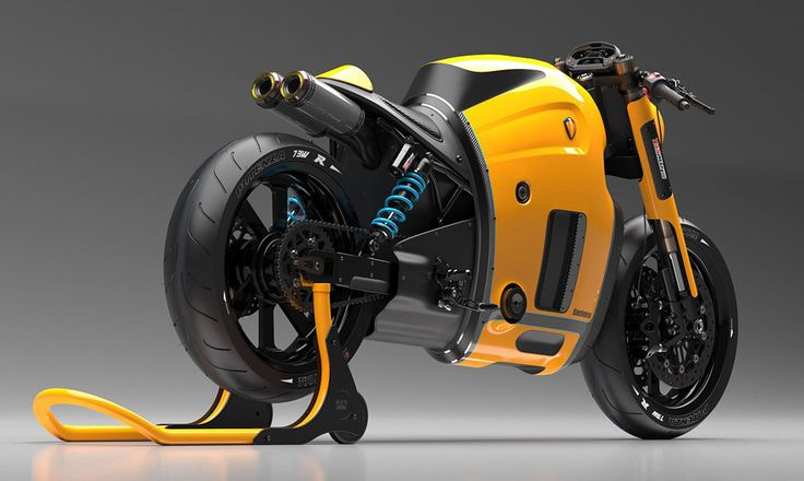 Koenigsegg-Motorcycle-rear