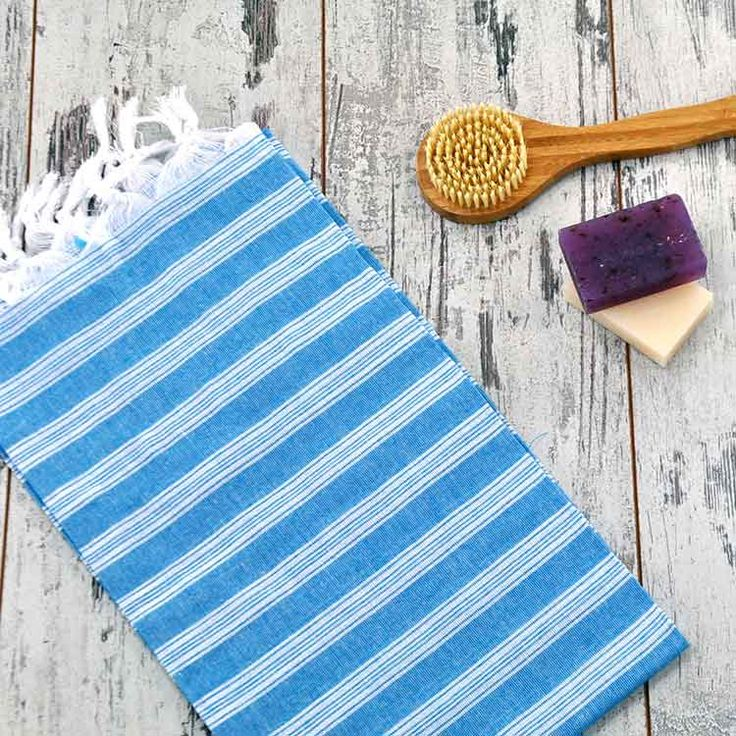 Palace Turkish Towels. Best prices on the web. Bath towels, wholesale towels, beach towels and foutas.