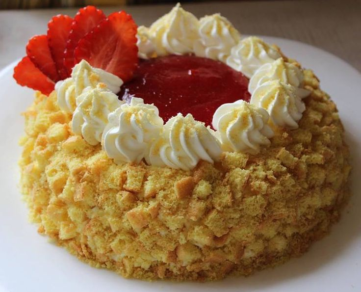 Mimosa Cheesecake… Dedicata a tutte le donne