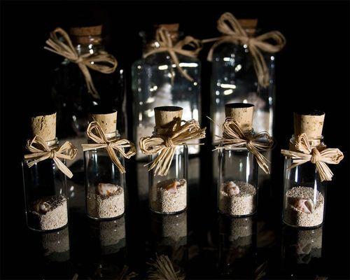 Pin By Sami Salvail On Bottles Love Em Pinterest Bottle