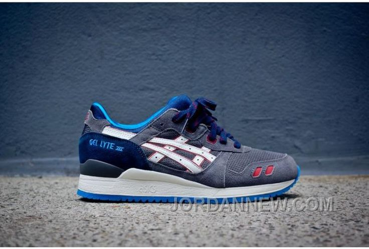 http://www.jordannew.com/rduction-asics-gel-lyte-3-homme-maisonarchitecture-france-boutique20161109-christmas-deals.html RÉDUCTION ASICS GEL LYTE 3 HOMME MAISONARCHITECTURE FRANCE BOUTIQUE20161109 CHRISTMAS DEALS Only $67.00 , Free Shipping!