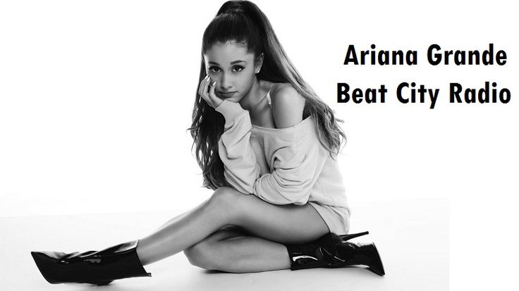 Top 16 Facts You Do Not Know About Ariana Grande