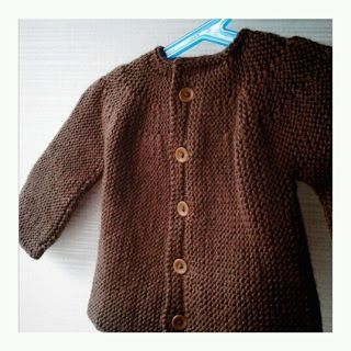 En blogg om vardagslivet som virkande, pysslande småbarnsmamma som gillar inredning och design, kaffe och kakor!