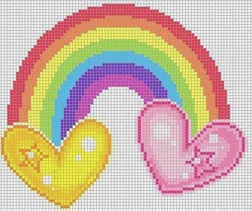 https://www.facebook.com/pages/Ponto-Cruz-da-Rê/466100856859370?sk=likes blue and purple for Amanda