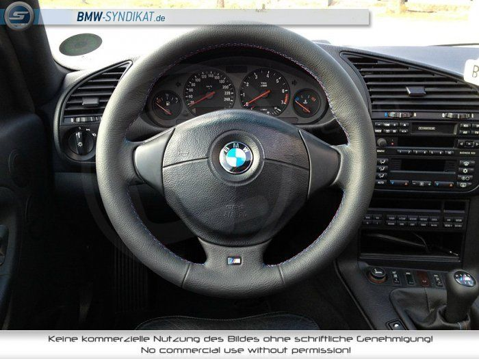 35 best ideas about bmw e36 inside on pinterest radios for Bmw e36 interior