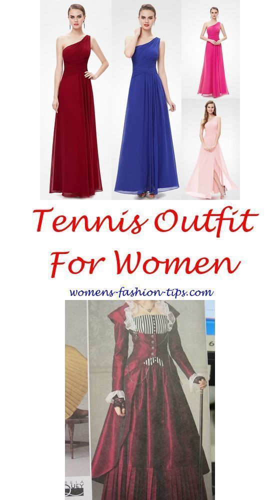 Current Fashion Trends For Women Over 50 30s Fashion Women Women