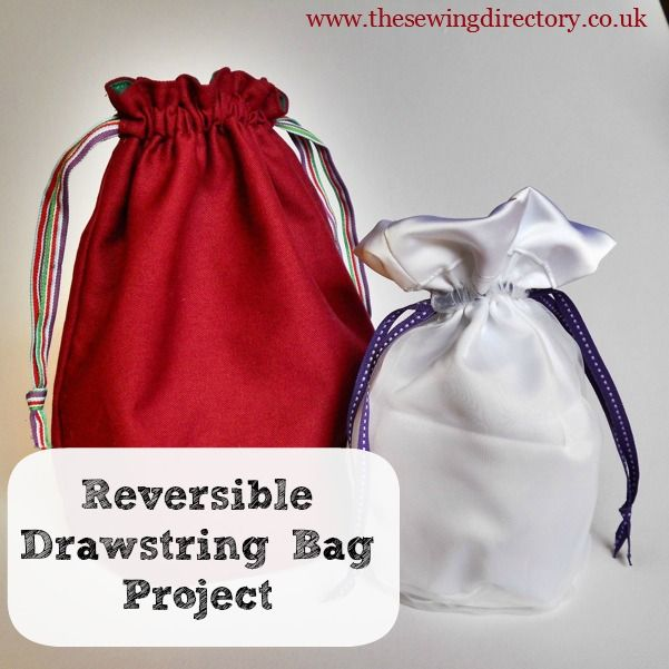 Best 20  Pe bags ideas on Pinterest | Drawstring bag tutorials ...