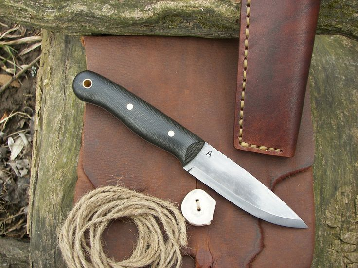 1000 ideas about bushcraft knives on pinterest knives bushcraft and hunting knives. Black Bedroom Furniture Sets. Home Design Ideas