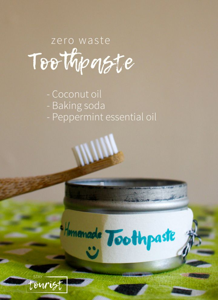 zero-waste-toothpaste-stay-tourist