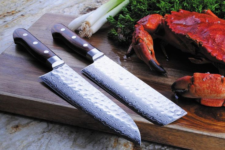 All what you wanted to know about s.. sharp chef's knife but you were afraid to ask! Check our blog to learn about French  German  and Japanese-style  chef's cooking knives (You know what is our favourite  #cooking #chefs #knife #chefsknife #gyuto #frenchknife #germanknife #knives #chef #food #baking #healthy #lifestyle #wu-gyuto #europe #shop #japan #import #offer