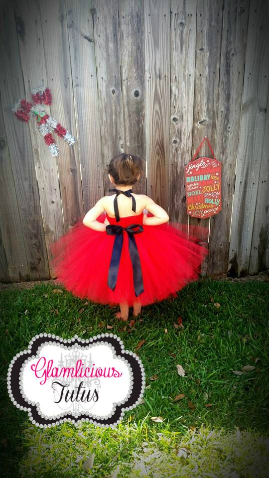** HAPPY HOLIDAYS! Make sure to checkout my shop announcement for the COUPON CODE OF THE WEEK! New codes every Wednesday until New years! ** Hello and welcome to my etsy store! I take GREAT PRIDE in making the best quality handmade items! I have been making tutus and boutique items