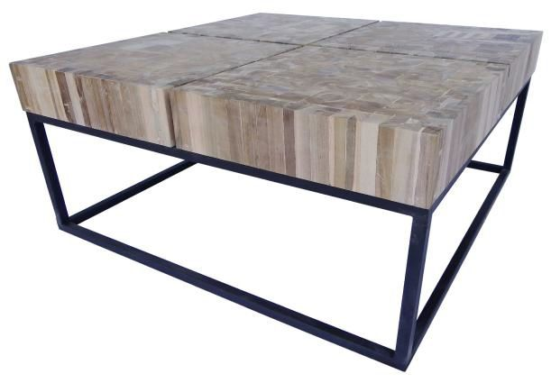 Check out this product on Alibaba.com App:NAGRE COFFEE TABLE https://m.alibaba.com/ryY7va