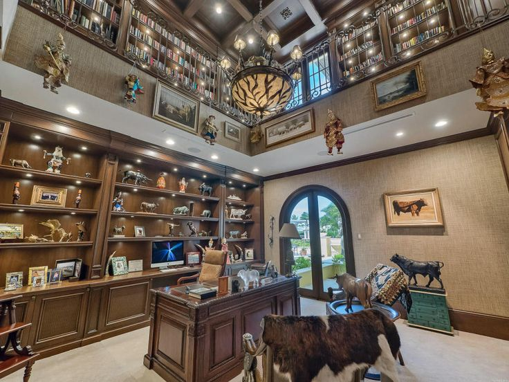 Man Cave Jupiter Florida : Best ideas about cool man caves on pinterest wine