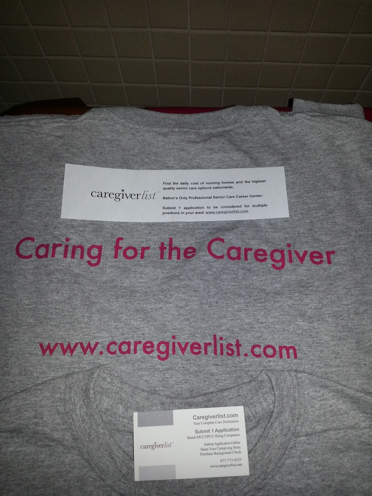 Are you looking for Professional Senior Caregiver