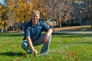 Tips for Winterizing Your Sprinkler System