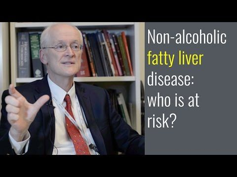 Non Alcoholic Fatty Liver Disease Treatment Principles -  CLICK HERE for the Liver Tracker #liver #liverdiet  #liverrecipes  #liversymptoms  #livertreatment Fatty liver disease treatment principles. Top expert in liver disease shares his view on importance of early diagnosis of subclinical fatty liver disease.  - #Liver