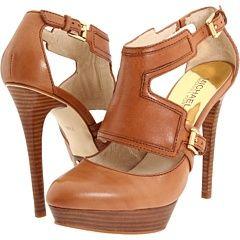 MICHAEL Michael Kors: Michael Kors Shoes, Fashion, Style, Clothes, Elegant Shoes, Michael Kors Purses, Closet, Accessories