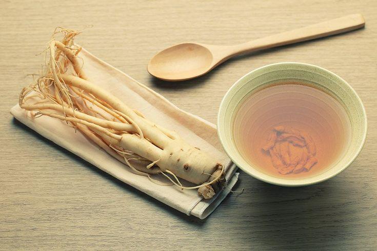 Hoe gezond is ginseng thee en wat zijn de gezondheidsvoordelen? Ontdek de geneeskracht van de ginseng wortel en leer hoe je ginsengthee kunt maken.