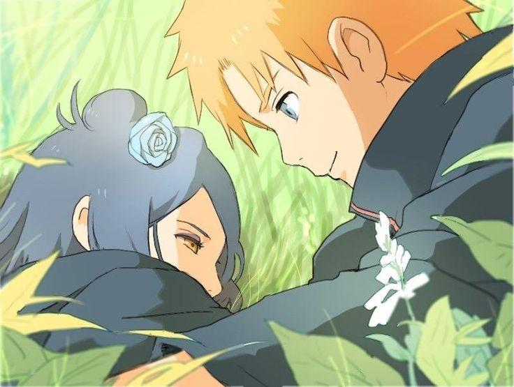 meimei on Twitter | ナルトの写真, Naruto かわいい, Naruto登場人物