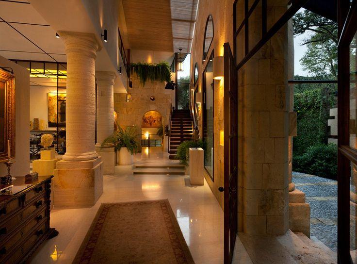 Residential | ARTIGAS Architects