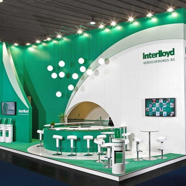 Exhibition Stand Medical : Best images about exhibition on pinterest behance