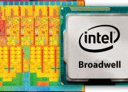 Conoce sobre Core i7-6950X contra i7-5960X ¿Merece la pena actualizar a Broadwell-E?