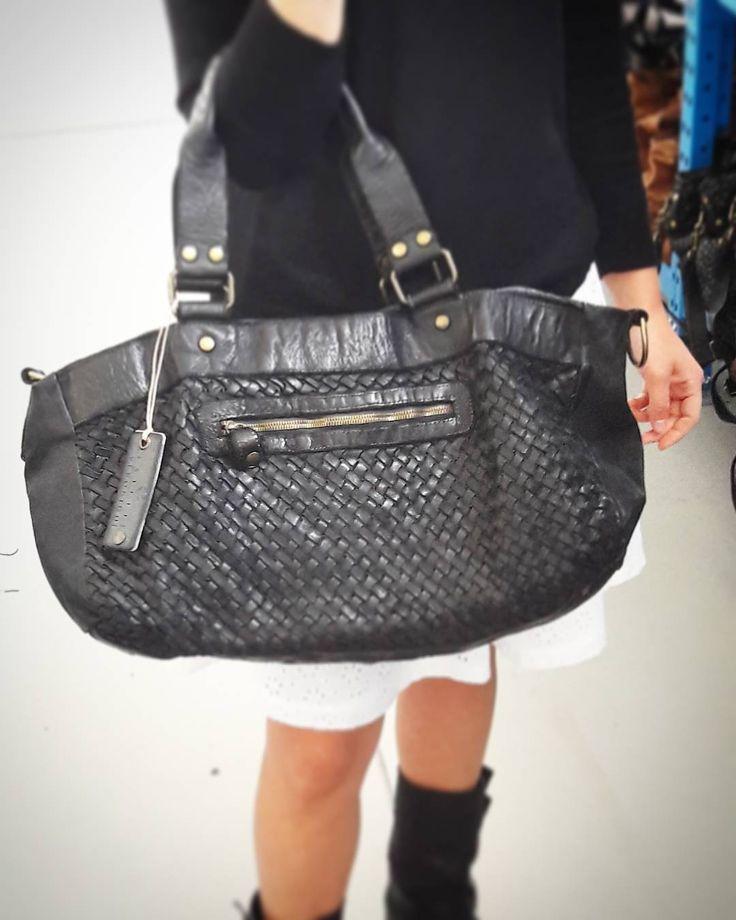 """""""Mi piace"""": 14, commenti: 2 - Aspell Accessori Moda (@aspellaccessorimoda) su Instagram: """"Aspell quality ☺ #fashionblogger #fashionable #italian #style #summer #shopping #shop…"""""""