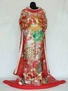 Uchikake - Berber Oostenbrug  Portretten   Glamour Portfolio   Sprookjes & Fantasieën   Vrij Werk   Kimono Styling