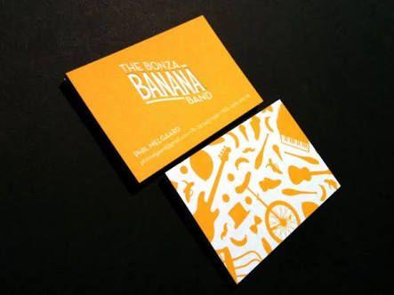 18 best spot colour business cards images on pinterest business spot colour and letterpress google search business cardslipsense colourmoves