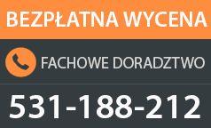 bezpłatna wycena cyklinowanie Wrocław 5 parkiet