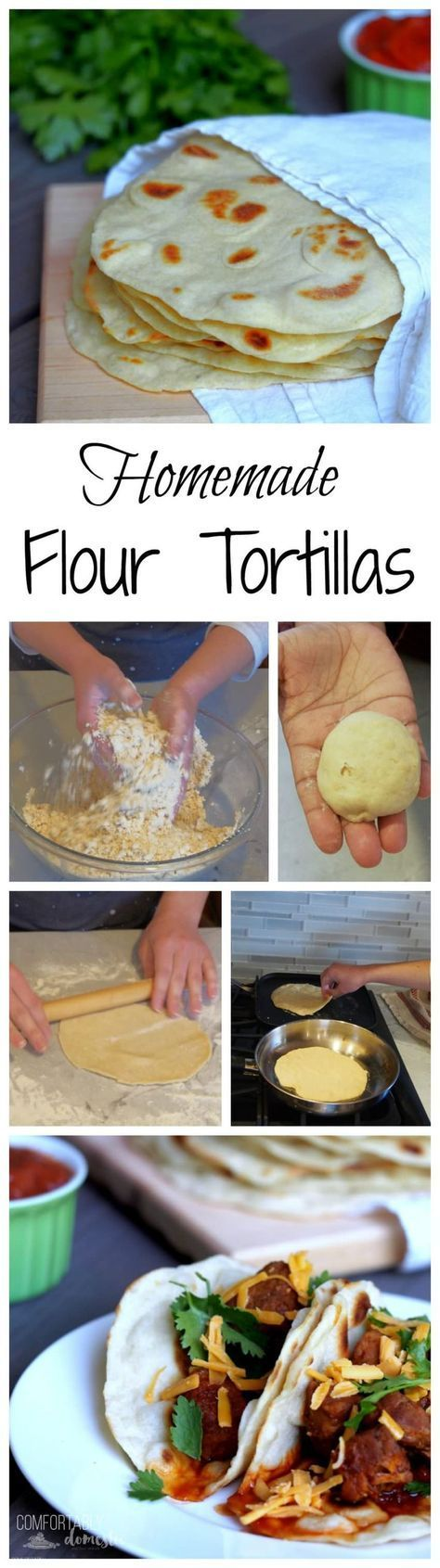 How-to-Make-the-Best-Authentic-Homemade-Flour-Tortillas-with-step-by-step-instructions