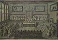 Zitting van de Grote Raad in de 17e eeuw.jpeg