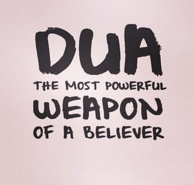 75 best images about dua on pinterest studying allah
