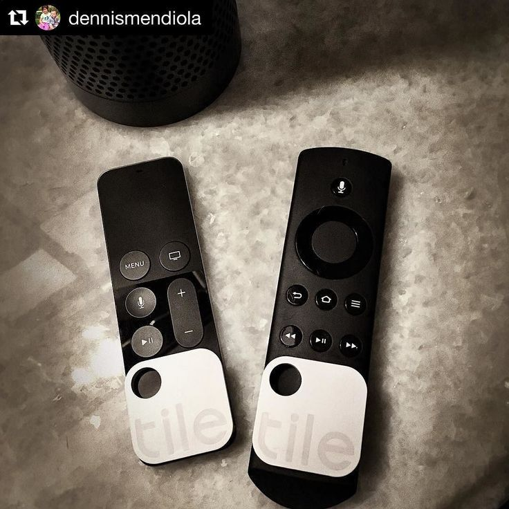 Love this shot. Where's the remote?  #Repost @dennismendiola  From here on you two will never be out of sight #thetileapp #tiledit #remotes #tvshows #netflix #tiledit  www.thetileapp.com