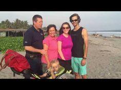 Happy birthday Jill! (UPDATED) - Blog - The Dillard Family