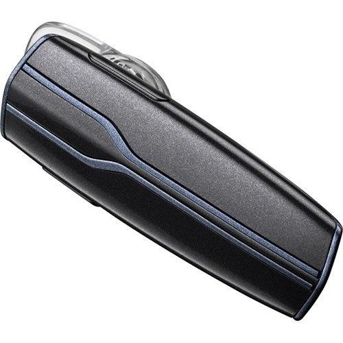 Plantronics M100 Bluetooth Headset - Retail Package by Plantronics. $50.63. http://www.letrasdecanci... http://computer-s.com/headsets/plantronics-m50-review/