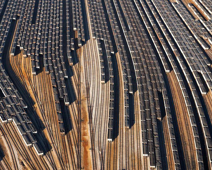Cameron Davidson | Aerial Photography Portfolio