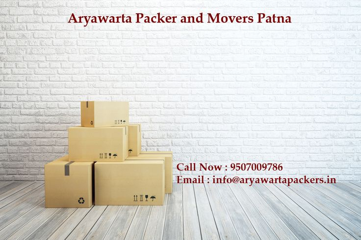 Aryawarta packers and movers in Patna who offers best packaging service  in Patna,Patna packers and movers,movers and packers in Patna